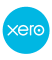 Xero, Computerised accountancy
