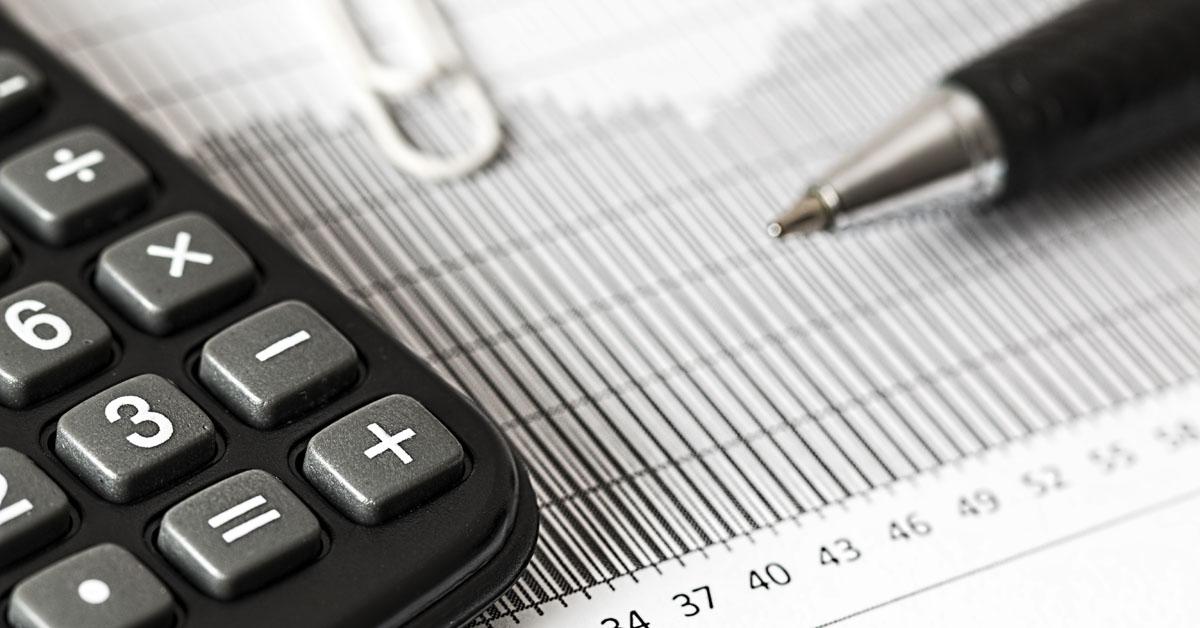 Year-end tax returns, IAAP